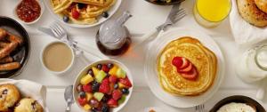 أسواء أطعمة لا يجب تناولها في وجبة الإفطار 1 300x126 - أسواء أطعمة لا يجب تناولها في وجبة الإفطار