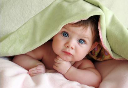 أعراض نقص الكالسيوم والزنك عند الاطفال وعلاجه
