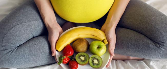 أهم الاطعمة التى تفيد الحامل فى الشهر التاسع4 - أهم الاطعمة التى تفيد الحامل فى الشهر التاسع