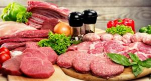 المعدل الطبيعي لتناول اللحوم الحمراء في الإسبوع 300x161 - المعدل الطبيعي لتناول اللحوم الحمراء في الإسبوع
