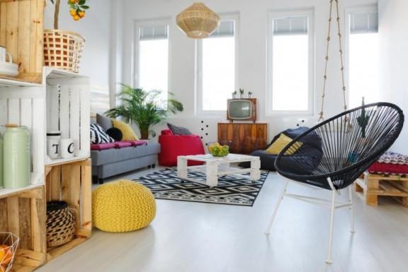 جدول تنظيف وتنظيم البيت2 - جدول تنظيف وتنظيم البيت