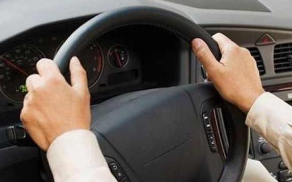 كيفية تقليل استهلاك الوقود في السيارة