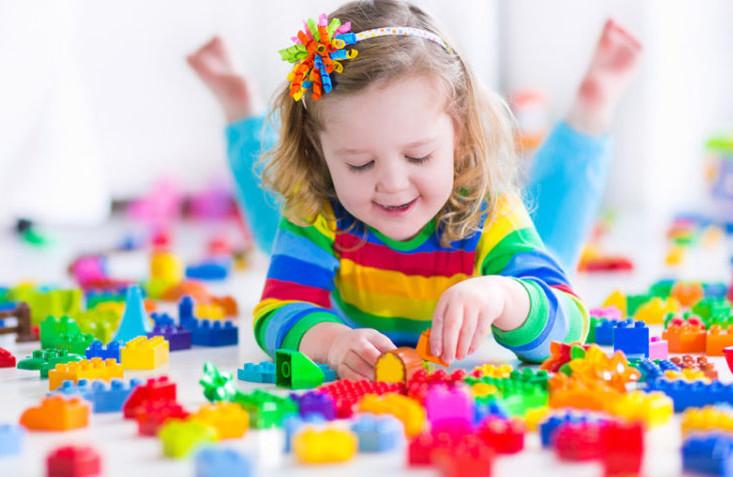 كيف أعلم طفلي ترتيب الغرفة4 - كيف أعلم طفلي تنظيم نفسه وغرفته