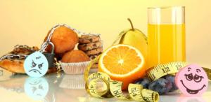 نصائح هامة لمرضي الكوليسترول