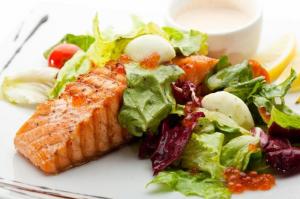 وجبات صحية خفيفة تصلح للتناول ليلا 2 300x199 - وجبات صحية خفيفة تصلح للتناول ليلا