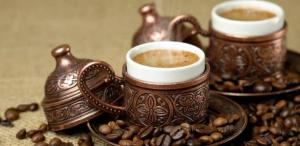 2019 12 25 142446 300x146 - فوائد تناول القهوة العربية