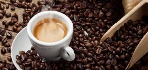 2019 12 25 142526 300x143 - فوائد تناول القهوة العربية
