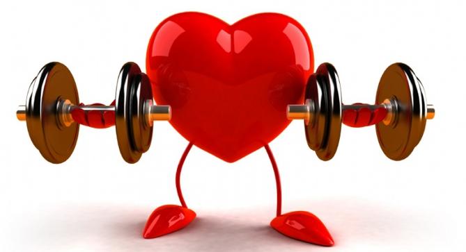 أهمية الرياضة على الجسم والعقل1 - أهمية الرياضة على الجسم والعقل