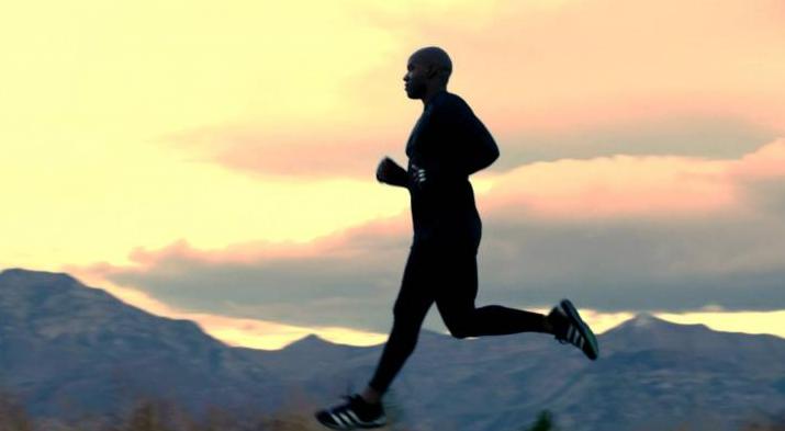 أهمية الرياضة على الجسم والعقل2 - أهمية الرياضة على الجسم والعقل