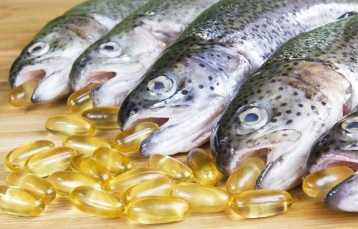 أهم الفوائد للسمك على الصحة1 - أهم الفوائد للسمك على الصحة