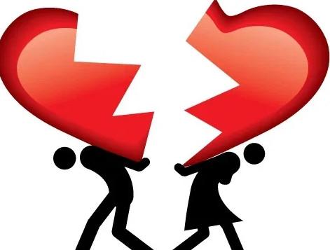 اسباب المشاكل الزوجية وحلولها