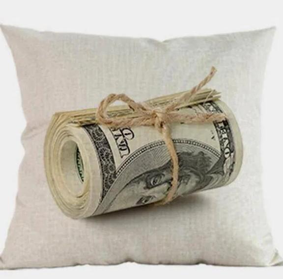 اماكن إخفاء الاغراض الثمينة بالمنازل