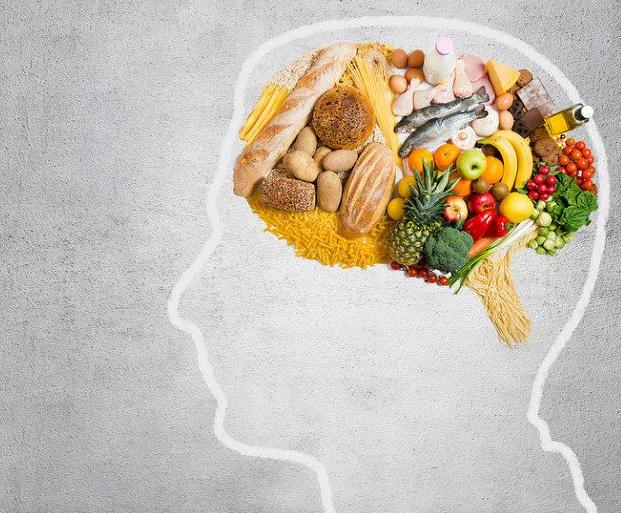 علاج سوء التغذية