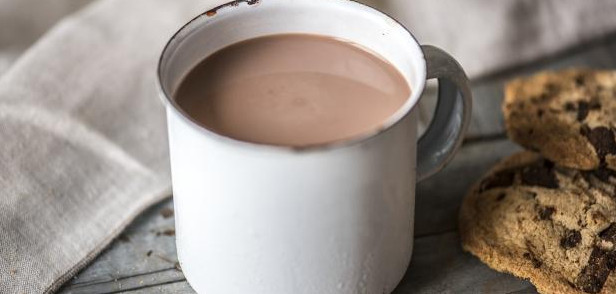 فوائد واضرار مشروب الكاكاو - فوائد واضرار مشروب الكاكاو