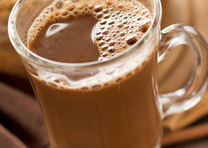 فوائد واضرار مشروب الكاكاو2 - فوائد واضرار مشروب الكاكاو