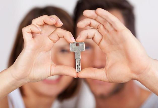 مفاتيح قلوب الرجال