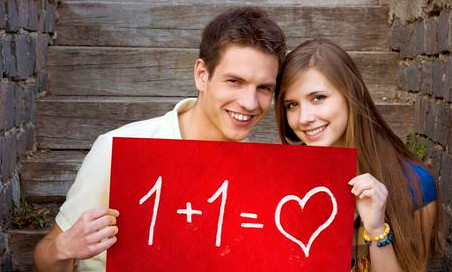 نصائح ذهبية من اجل حياة زوجية سعيدة