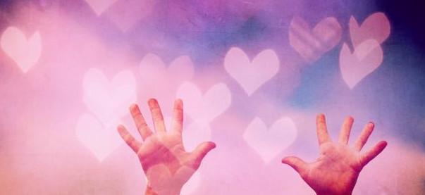 هل الشخص يحس باللي يحبه - هل الشخص يحس باللي يحبه