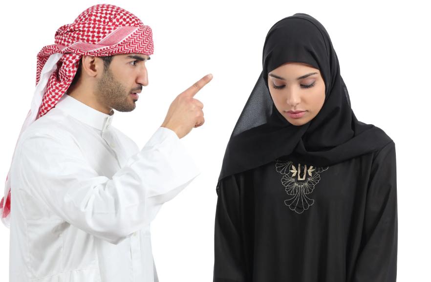 خدمة إختار الزوجات بالطلاق في السعودية