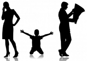 مشكلاتنا الأسرية أسبابها وطرق علاجها