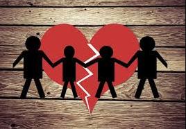 2020 01 19 090028 - مشكلاتنا الأسرية أسبابها وطرق علاجها
