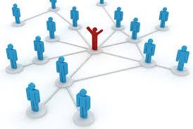 كيفية تحقيق التكيف الإجتماعي في ظل الأزمات