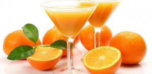 فوائد صحية مذهلة لتناول البرتقال