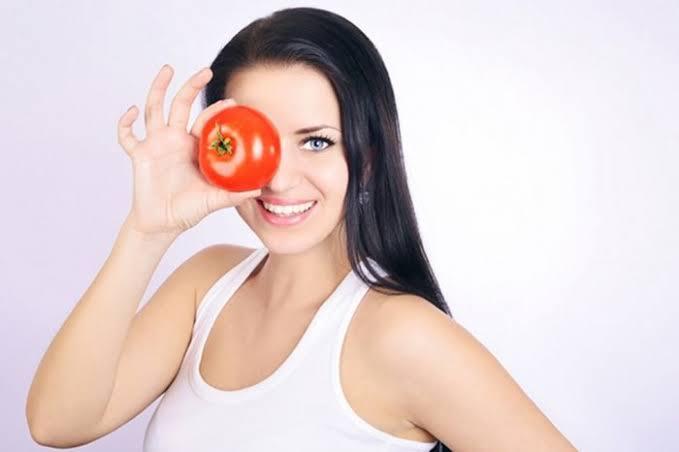 فوائد الطماطم للحامل والجنين والبشرة والصحة الجنسية