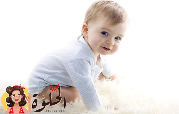أسماء أولاد من القرآن