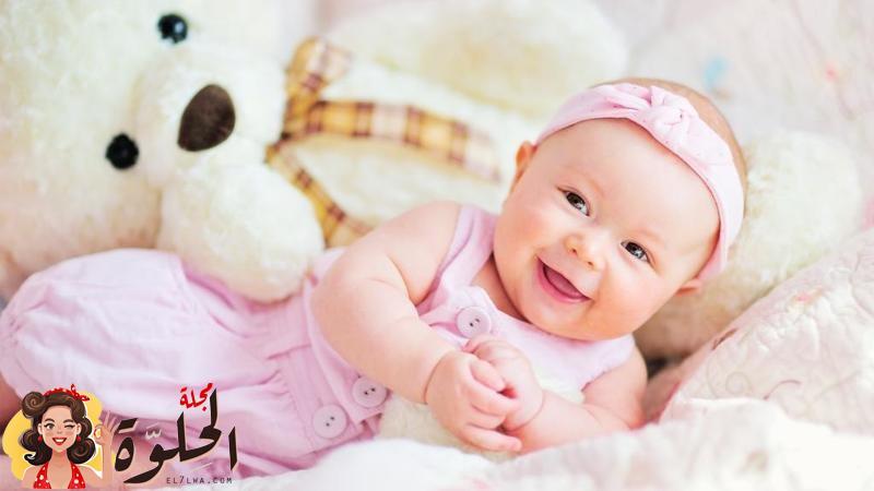 أسماء بنات 4 حروف - أسماء بنات من القرآن الكريم ومعانيها اسماء بنات 2020 مسلمه