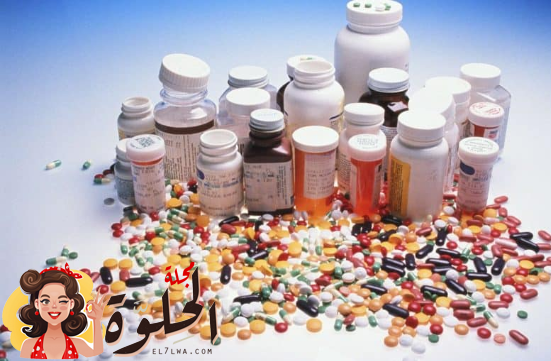أفضل أدوية لعلاج البواسير