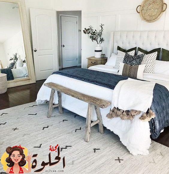 ديكورات غرف نوم للعرسان 3 - ديكورات غرف نوم للعرسان