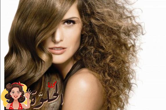 وصفات لعلاج هيشان الشعر