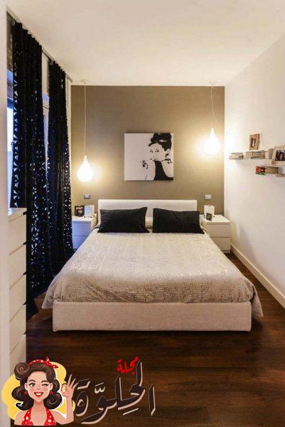 7591781 1186000952 - ديكورات غرف نوم بسيطة