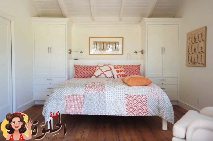 7591791 1942685367 - ديكورات غرف نوم بسيطة