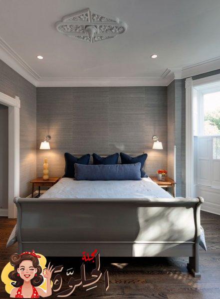 7591801 1665418804 - ديكورات غرف نوم بسيطة
