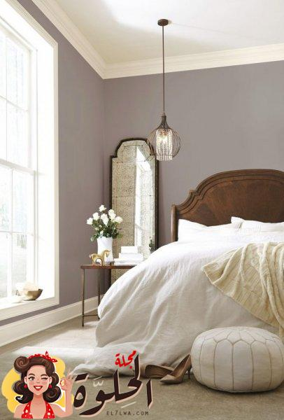 7591821 1250521176 - ديكورات غرف نوم بسيطة