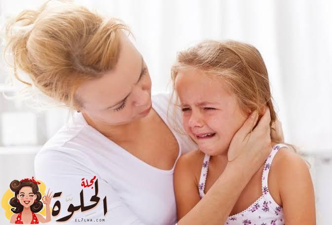 images 66 - علاج الخوف عند الأطفال