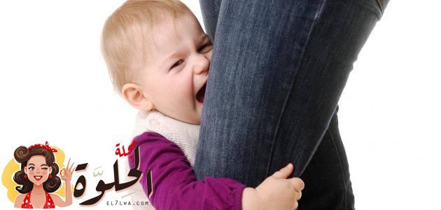 images 67 - علاج الخوف عند الأطفال