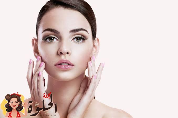 images 85 - وصفات لتنظيف البشرة وتبيضها وصفات لتنظيف البشرة بعمق