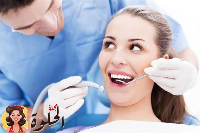 علاج خراج الأسنان بالمضاد الحيوي ونصائح طبية للوقاية من خراج الأسنان