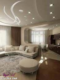 ديكور منازل تركي 1 - ديكورات منازل من الداخل 2021 أفكار ديكور منازل