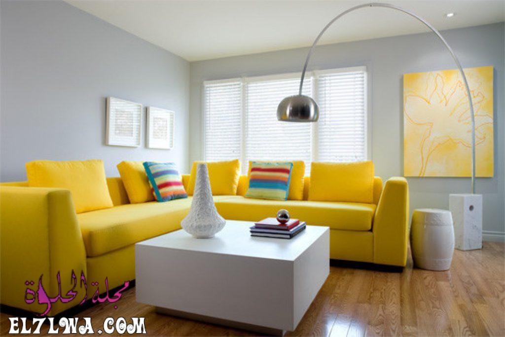 ديكور منازل تركية من الداخل 2021
