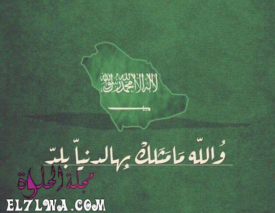 صور عن الوطن السعودية