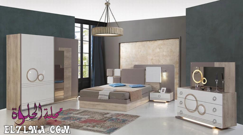 1صور اجمل الديكورات المنزلية التركية الحديثة 2020 1 1024x569 1 - ديكورات منازل من الداخل 2021 أفكار ديكور منازل