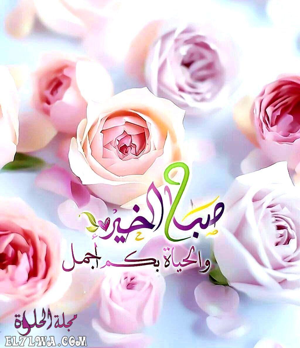 3315 7 - صباح الخير حبيبي أجمل كلمات الصباح للحبيب