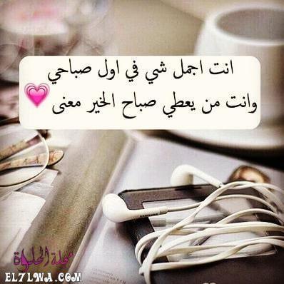 60 2 1 - صباح الخير حبيبي أجمل كلمات الصباح للحبيب