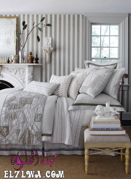 classic bedroom 3 - أثاث غرف نوم 2021 صور أثاث غرف نوم