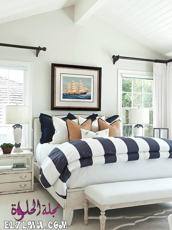 classic bedroom 6 - أثاث غرف نوم 2021 صور أثاث غرف نوم