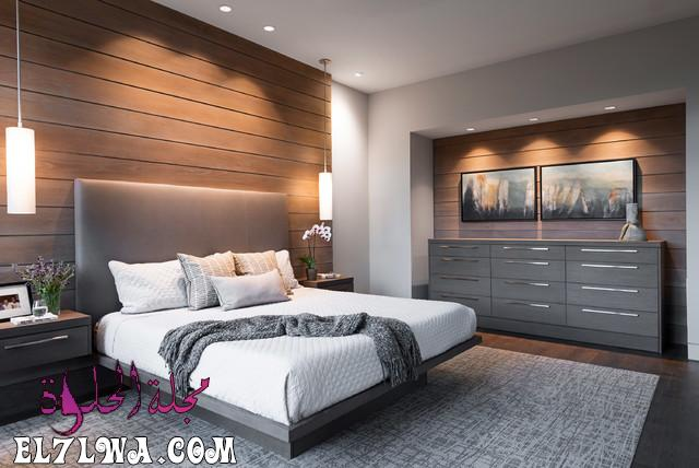 home design 1 - أثاث غرف نوم 2021 صور أثاث غرف نوم